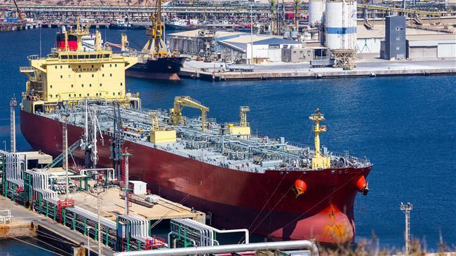 Iran clients tweaking US sanctions as $90 oil looms