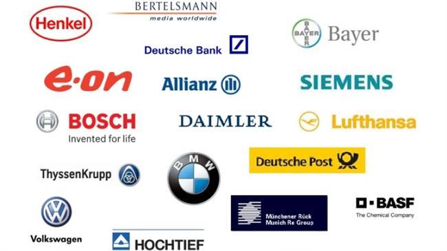 Daimler hits the brakes on EU plan by suspending Iran expansion