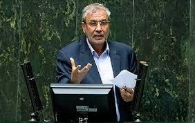 Iranian labor minister fails to survive impeachment