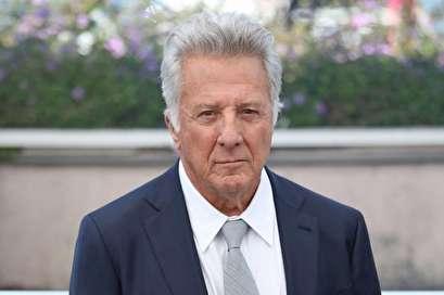 Famous birthdays for Aug. 8: Princess Beatrice, Dustin Hoffman