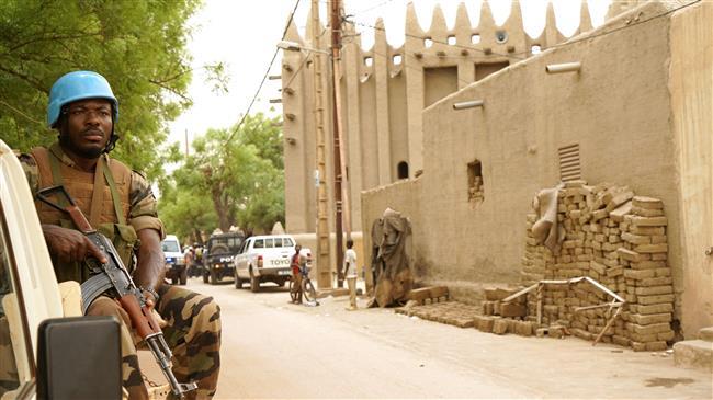 11 Fulani herders killed in fresh violence in Mali