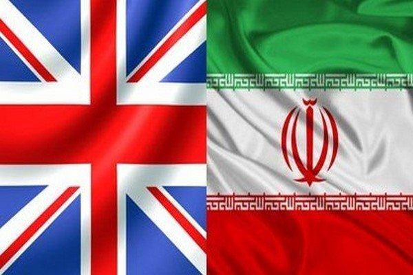 Iran, UK to launch new round of bilateral talks Saturday