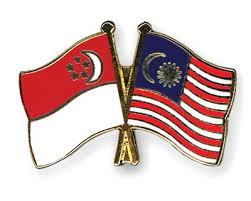 Singapore recovers $11.1m linked to 1MDB Malaysia Fund