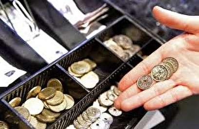 Scandinavian currencies lead rebound versus struggling dollar