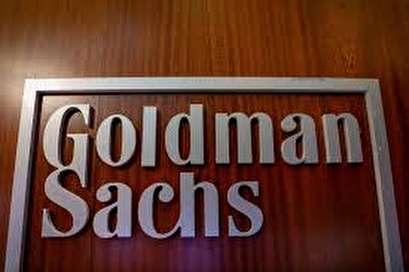 Goldman banker had raised ethics concerns: NYT