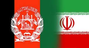 Iran, Afghanistan coordinate efforts in war on Daesh