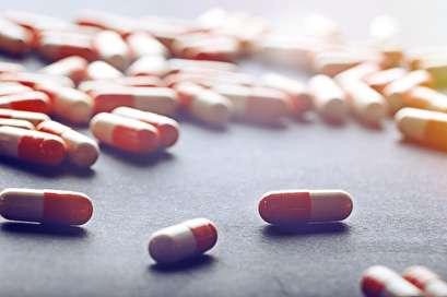 Second carcinogen found in some valsartan heart meds
