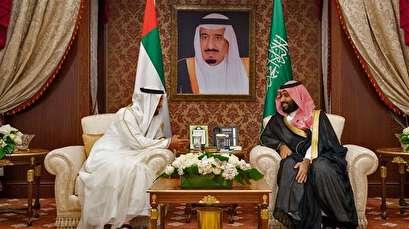 Saudi Arabia, UAE want Oman to abandon neutrality: Assessmnet