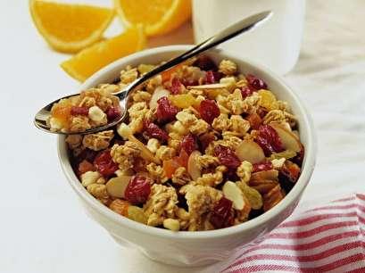 Later breakfast, earlier dinner might help people lose body fat