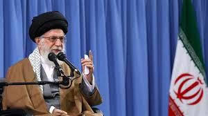 Ahvaz terror attack extension of anti-Iran plots by US puppets in region: Leader