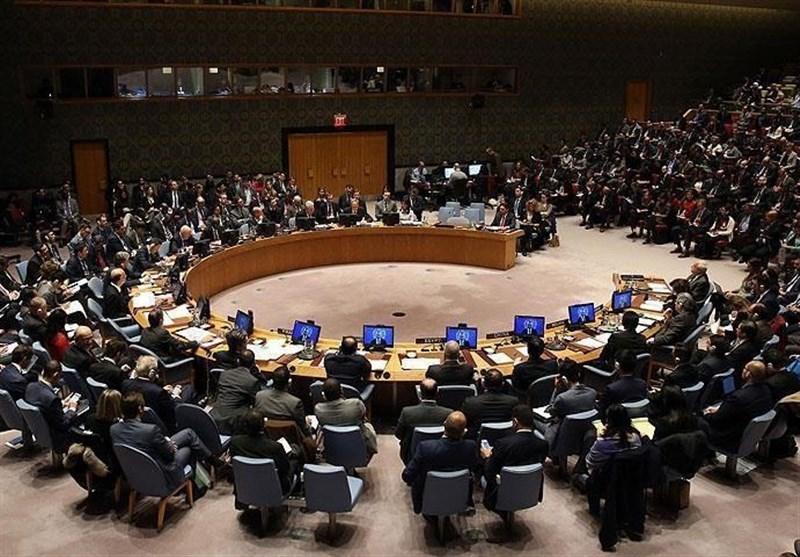 UNSC slams terror attack in Iran's Ahvaz
