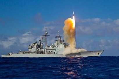 Lockheed Martin to upgrade AEGIS Combat System for U.S. warships