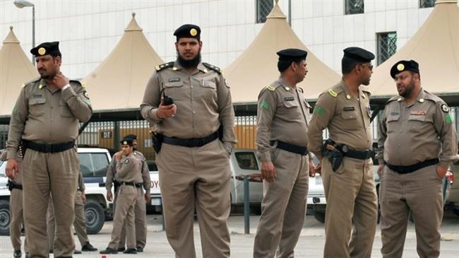 Saudi regime forces raid Shia-populated Qatif, 7 injured