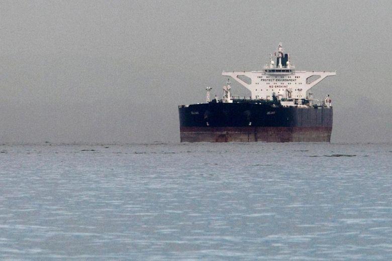 Japan to halt Iran oil imports under US pressure: Reports