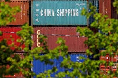 World stocks slip for third day as trade, emerging market worries nag