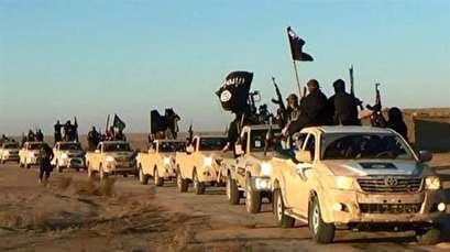 Daesh terrorists attack northern Iraqi village, seven people killed