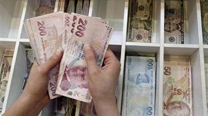 Turkey's annual inflation near 18 percent