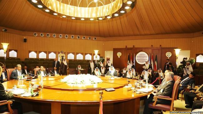 UN to gather Yemen conflicting sides in Geneva