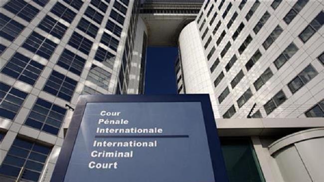 ICC says it has jurisdiction over Myanmar crimes against Rohingya