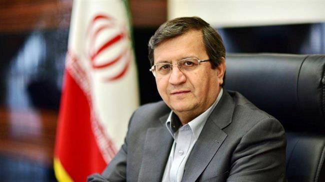 Iran, Russia, Turkey agree on economic measures amid US pressure