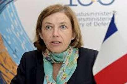 France to spend 3.6 billion euros to renew military satellites: defense minister