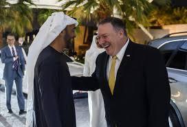 Qatar diplomatic crisis 'has dragged on too long'