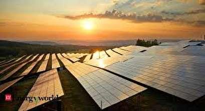 Saudi Arabia plans $2 billion solar and carbon black complex: official