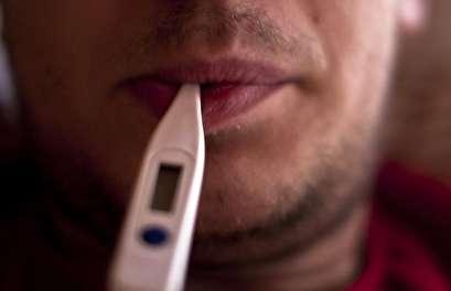 CDC: More than six million people have had flu this season