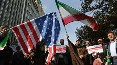 Iranians shattered myth of US omnipotence: FM Zarif