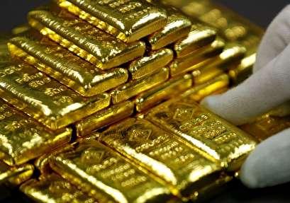 Hard Brexit fear may rush the Irish buying gold