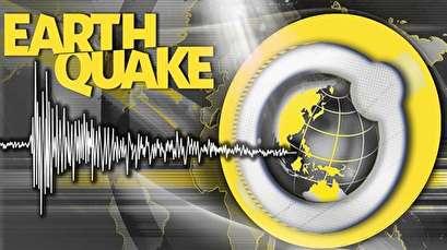 Magnitude 6.7 quake hits Chile's coast, no damage reported