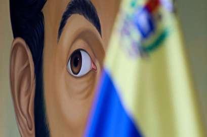 Venezuelan crude production continued to decline in December