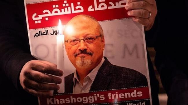 UN envoy to travel to Turkey for probe into Khashoggi murder