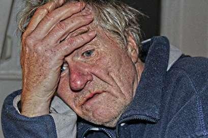 Lack of sleep speeds up Alzheimer's damage in brain