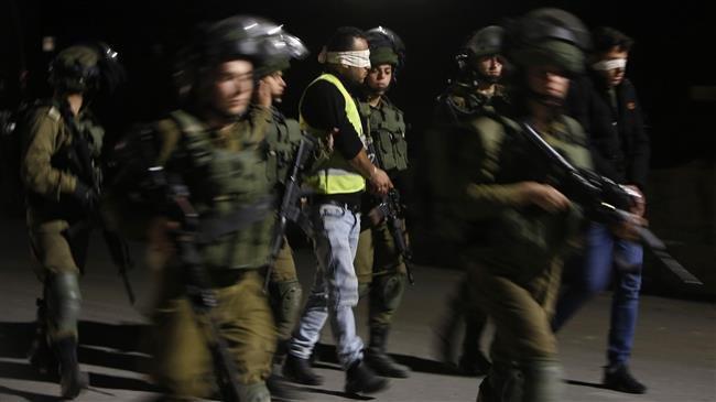 Israel enjoys West's support for killing Palestinians: Activist