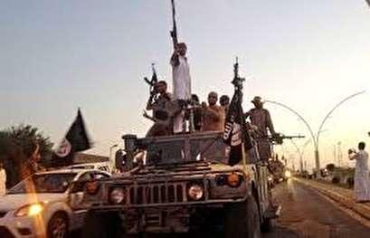 Bomb attacks kill four policemen in northern Iraq: police