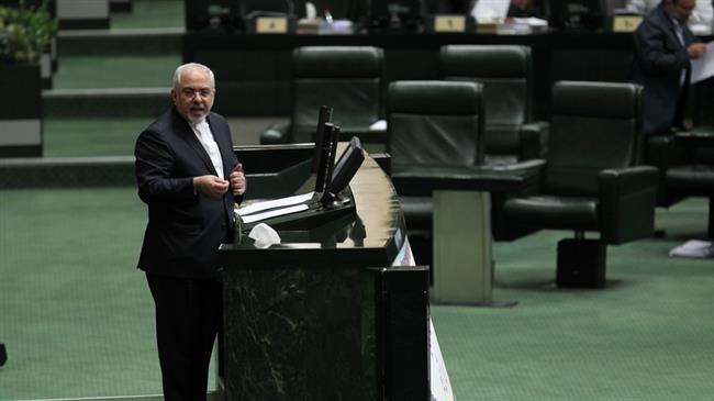 UAE rulers' strategic mistakes made ties 'unacceptable': Iran