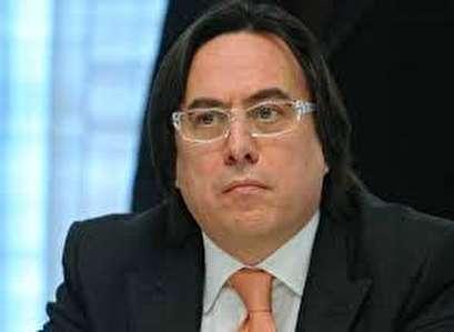 Bulgaria revokes citizenship for Russian millionaire Adonev