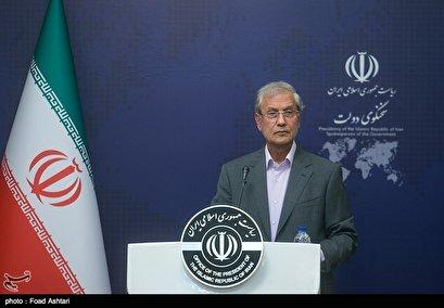 Iran Has Advised Turkey to Exercise Self-Restraint, Says Spokesman