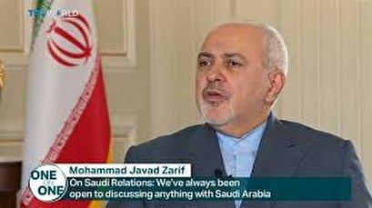 Iran hails efforts to mediate talks with Saudis ahead of Imran Khan visit
