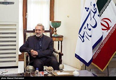 IPU Provides Opportunity to Discuss Regional Problems: Iran Speaker