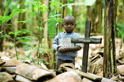 Donors pledge $14B to help U.N. end AIDS, TB, malaria by 2030