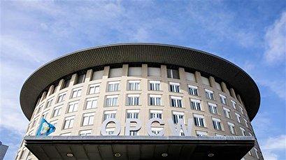 UN investigates Turkey's alleged use of white phosphorus in Syria