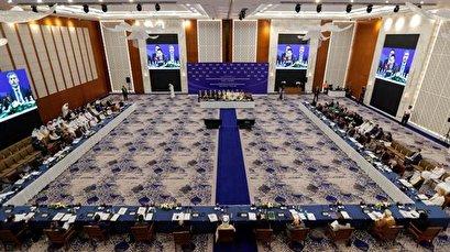 Israeli presence at Bahrain event would destabilize region: Opposition al-Wefaq