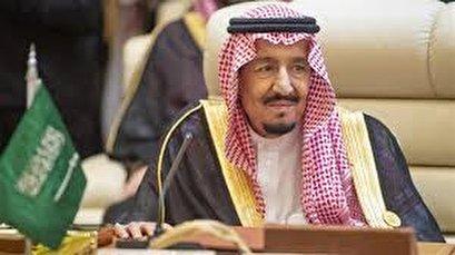 New cabinet shakeup in mysterious Saudi kingdom strange: Analyst