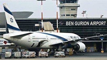 Did Netanyahu visit Saudi Arabia in mysterious Tel Aviv-Riyadh flight?