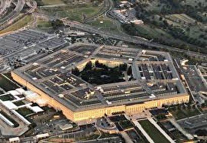 Pentagon military footprint in Mideast increasing: Analyst