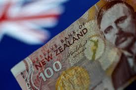 Cautious trade optimism boosts kiwi, Aussie; Fed awaited