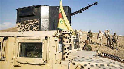 Turkey says Kurdish militants still in Syria 'safe zone' as deadline looms