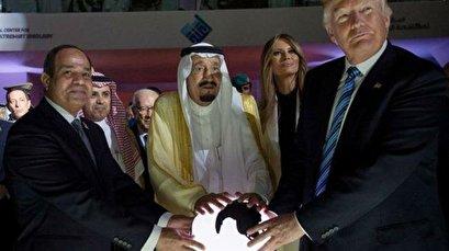 Khashoggi's colleague reveals new dimensions of press censorship in US